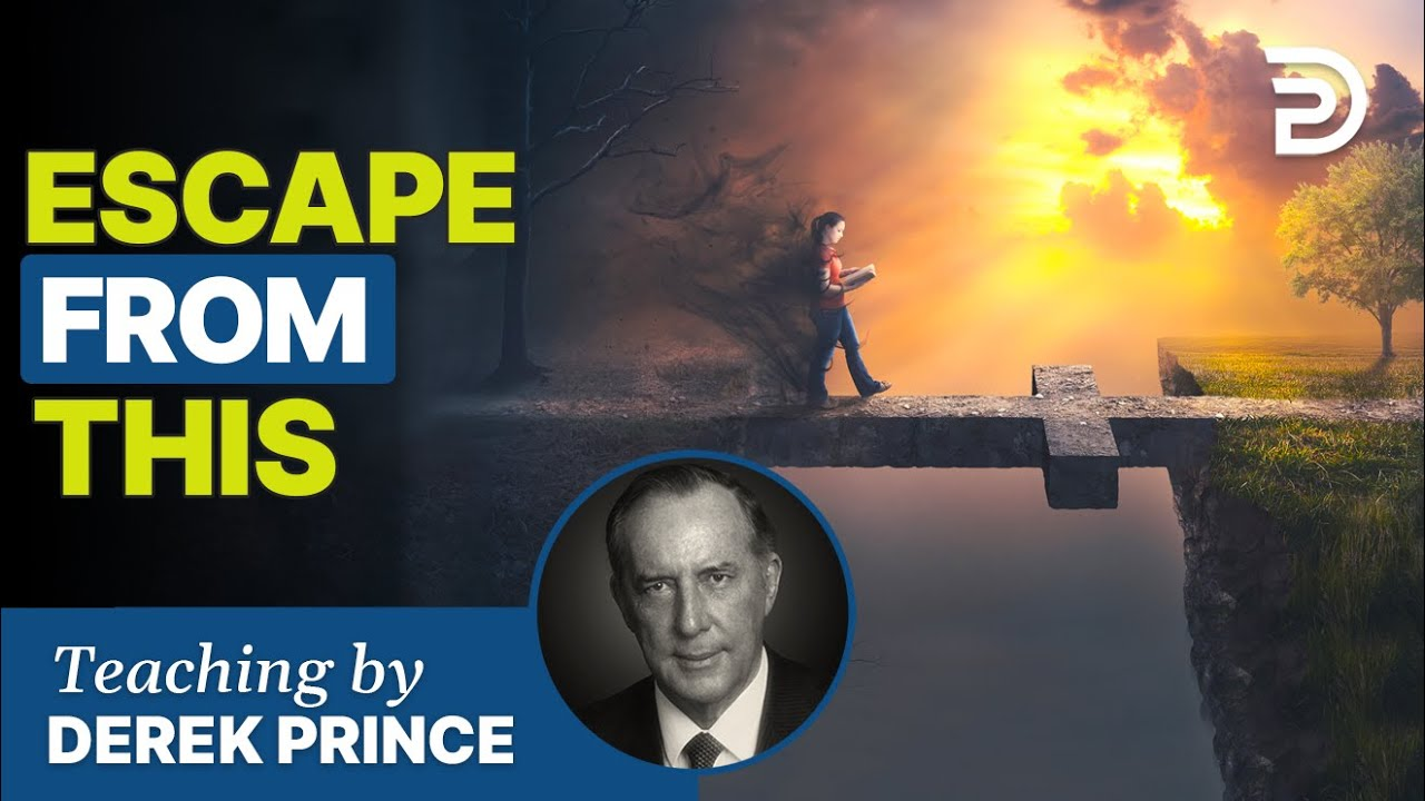 YouTube thumbnail for True and False Church (Part 1)