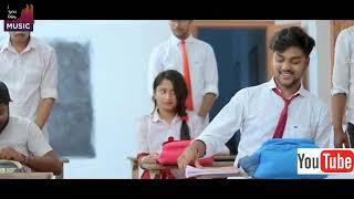 Mere Khwabon Mein Jo aaye Lyrics - YouTube