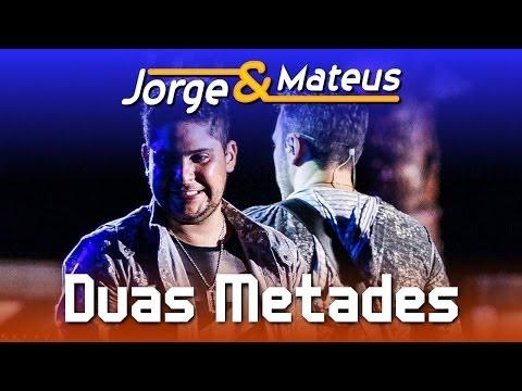 Música Duas Metades