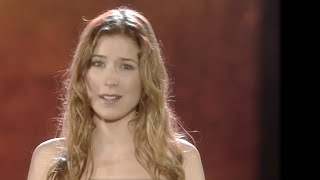 Hayley Westenra & Méav - The Last Rose of Summer 【HD】