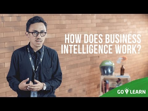 mp4 Business Intelligence, download Business Intelligence video klip Business Intelligence