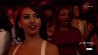 Fetty Wap - Trap Queen (Live)
