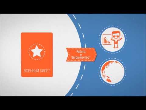 Отличие артериальной гипертензии от гипертонии