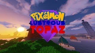 Pixelmon Extras Download