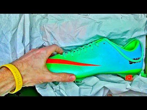 nike fußballschuhe mercurial ronaldo, Nike Power Epic Run
