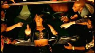 "Aaliyah ""Giving you more"" [MUSIC VIDEO]:NO COPYRIGHT INTENDED"