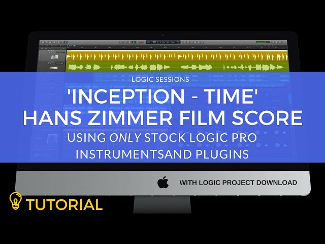Logic inception mp3 download
