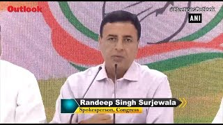 EC's Bengal Decision 'Dark Spot On India's Democracy': Congress
