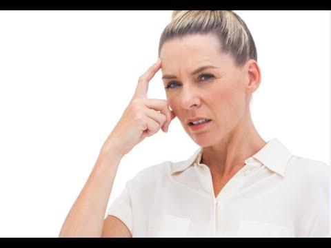 Ulcere di trophic varicosity nazionale