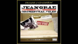 "Jean Grae - ""Intro"" (feat. DJ Kay Slay) [Official Audio]"