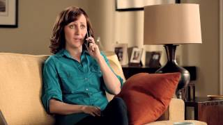 New Discover Card   it Card  Missed Payment    Puppy Commercial 1