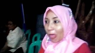 JAGONG KERONCONG - Kehilangan By Ferry AW