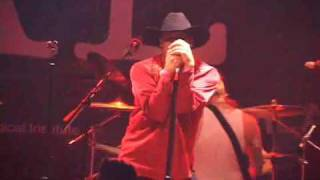 "Lit - ""Anything, Anything"" 7/26/08, Anaheim, CA."