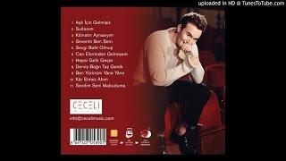 Mustafa Ceceli - Ben Yürürüm Yane Yane