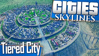 Cities: Skylines | Let