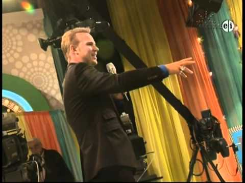 """Career Day"" - The Price is Right Executive Producer"