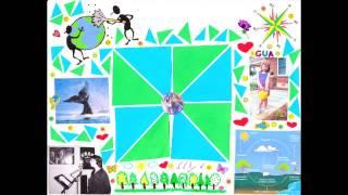 Cuidemos al Planeta - Canción Infantil