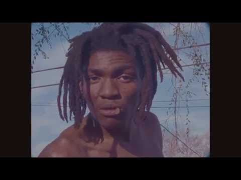 Mereba - Bet (Official Music Video)