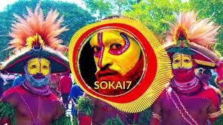 Ibiri Igini Memory (2020) - Luja Wai Hits of Ole Tribe [Hela Local] [PNG Music]