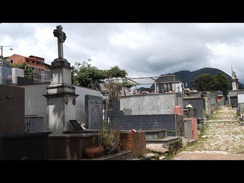 Luto: como lidar com a morte