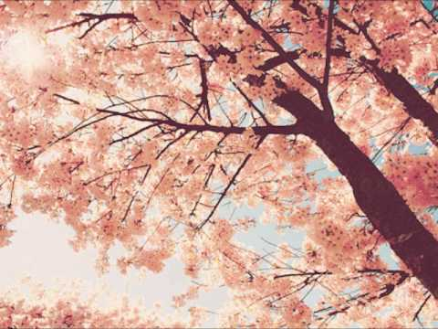 custom ringtone iphone day cherry blossoms amp you ringtone mp3 3602