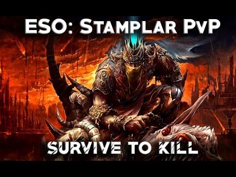 when will templars get major brutality page 2 elder scrolls