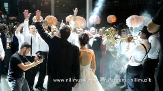 Nill Müzik Su Ada Düğün Organizasyonu