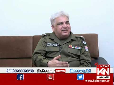 Apne Loog 24 August 2020 | Kohenoor News Pakistan