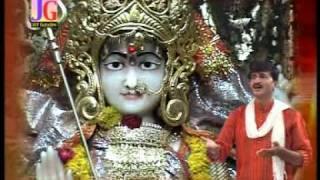 BEST AUDIO II AARTI SONG GUJARATI II Jay Aadhya Shakti