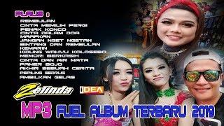 MP3  Full Album Kumpulan Lagu Lagu  Zelinda Live Show In Duwetan Jatiyoso Karanganyar 2019  REMBULAN