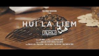 AUXILI - Hui La Liem (Valencià)