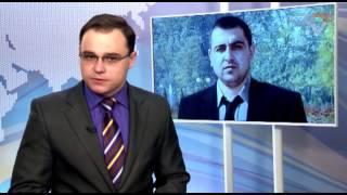 Самое странное уголовное дело в Таджикистане