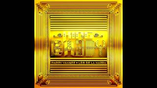 Mil Problemas - Daddy Yankee (King Daddy Edition) [HD]