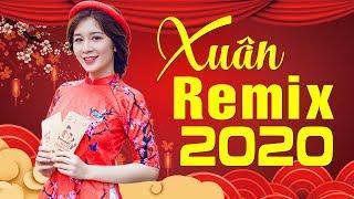 nhac-xuan-remix-mo-loa-thung-moi-da-chuc-xuan-2020-lk-nhac-tet-moi-nhat-2020