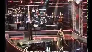 تحميل اغاني منى أمرشا هي وهاي وهيه مهرجان صلالة 2010 MP3