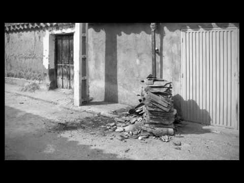 Éjeme (Salamanca) www.fotourbana.com