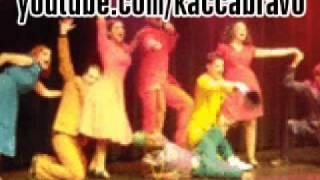 Касса Браво Kacca Bravo Театральные билеты Израиль