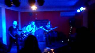 Video Gun Joking - Paštika Bláznů (live in Jemafor)