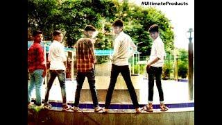 Funny Video In Baarish Jaldi Dekho  By Ultimate Entertainment Ultimate Products
