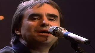 Chris de Burgh - High On Emotion 1992