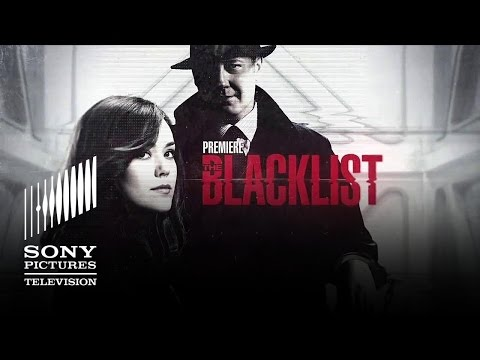The Blacklist 2.01 (Preview)