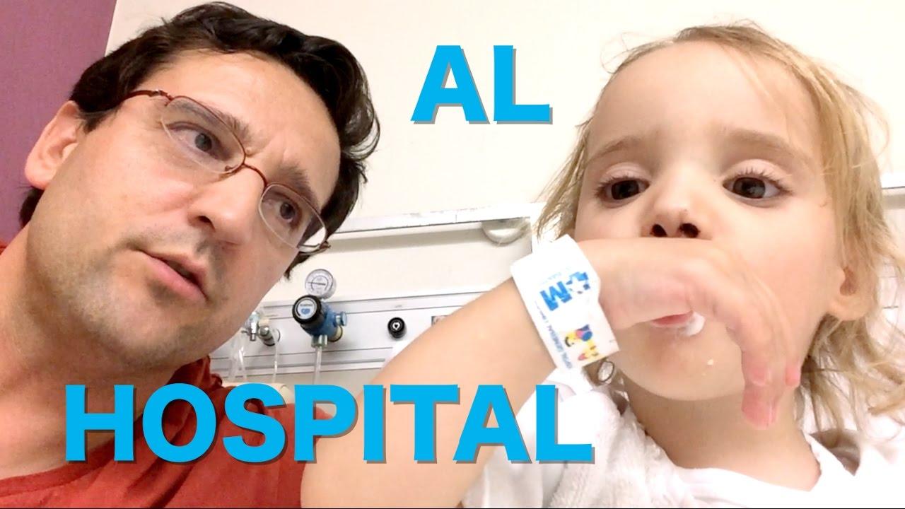 AL HOSPITAL