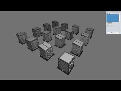 Get PDF Modular Games
