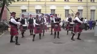 Пока Медведев кайфует Гарик и Джигурда пошли во власть