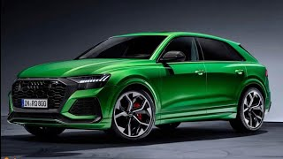 Top 5 Luxury Midsize SUV 2021 | Luxury SUV | SUV 2021 | Luxury Car | Luxury