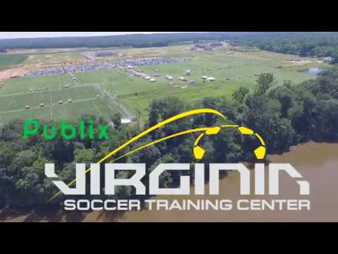 mp4 Training Center Soccer, download Training Center Soccer video klip Training Center Soccer