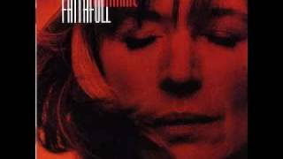 Falling in Love Again - Marianne Faithfull