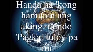 Tuloy Parin by NeoColors with lyrics
