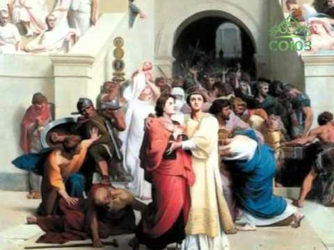Расписание богослужений в казанском храме г владимир