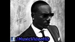Akon - -We On- - feat Yo Gotti